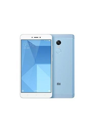 Xiaomi Redmi Note 4X Cep Telefonu-Xiaomi